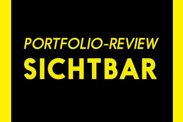 sichtbar-portfolio_review
